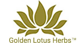 Golden Lotus Herbs Natural Remedies And Traditional Herbal